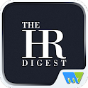 The HR Digest icon
