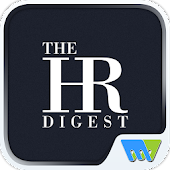 The HR Digest