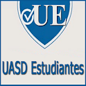 UASD Estudiantes icon