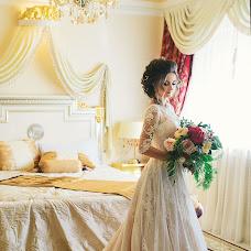 Wedding photographer Yuliya Reznikova (JuliaRJ). Photo of 12.04.2017