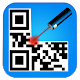 QR Code Creator Professional Download for PC Windows 10/8/7