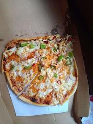 Pizza Hut photo 5