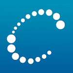 Comunicare App icon
