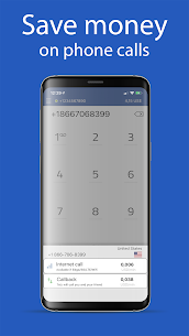 International Calls App Download For Android 2