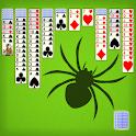 Spider Solitaire Epic icon