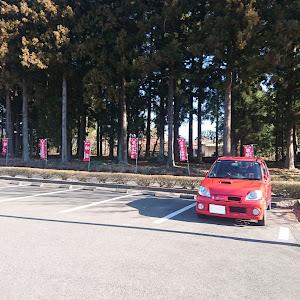 Keiワークス HN22S のカスタム事例画像 ノエル✩⡱さんの2019年01月04日22:25の投稿