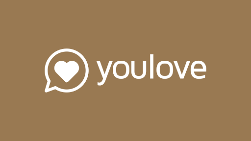Find Real Love — YouLove Premium Dating screenshot