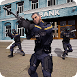 NY Police B.. file APK for Gaming PC/PS3/PS4 Smart TV