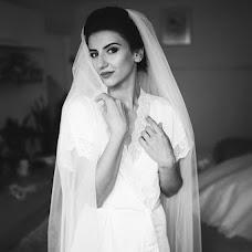 Wedding photographer Andrey Yavorivskiy (andriyyavor). Photo of 14.09.2016