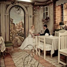 Wedding photographer Talinka Ivanova (Talinka). Photo of 14.03.2017