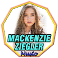 Mackenzie Ziegler Songs icon