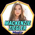 Mackenzie Ziegler Songs