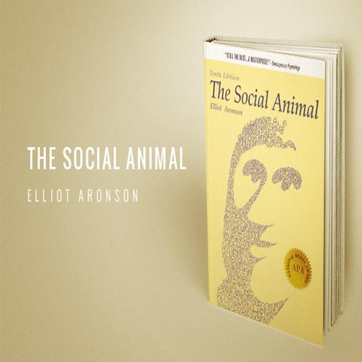 The Social Animal Aronson Pdf