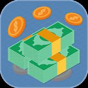 CashKing : Earn Rewards Free Paypal Cash