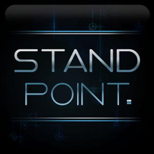 Standpoint v1.4 APK