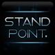 Standpoint v1.4