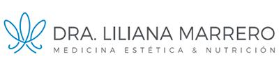 Medicina estética Liliana Marrero