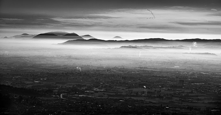 """""""...la valle"""" di alberto66"""