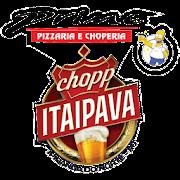 App Prime Pizzaria e Choperia APK for Windows Phone