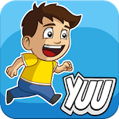 YuuRunners