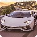 USA Car Racing Simulator 2018: Driver License