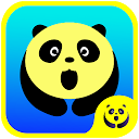 New Panda Helper! Game Booster VIP!