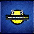 Produccione.. file APK for Gaming PC/PS3/PS4 Smart TV