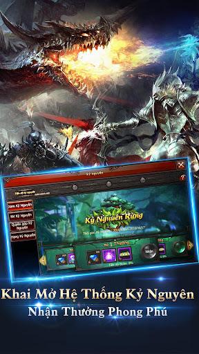 MU Origin - VN apkpoly screenshots 5
