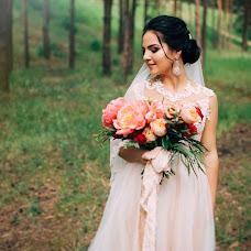Wedding photographer Ekaterina Samokhvalova (SamohvalovaK). Photo of 13.06.2016
