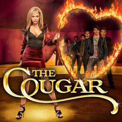 cougar dating documentary Slang terms such as 'cougar' have been used in films, tv shows and the media to depict older females with younger male mates the picture often displays a stereotypical pairing of a divorced, middle-aged, white, affluent female dating a younger male with the relationship taking the form of a non-commitment arrangement between the partners.