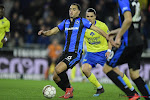 Club Brugge-flop gooit hoge ogen in Italië, Italiaanse subtoppers liggen op vinkenslag