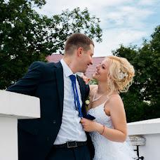 Wedding photographer Ekaterina Koroleva (bryak90). Photo of 10.09.2017