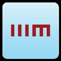Third Millennium Ministries icon