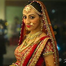 Wedding photographer Anurag Kumar (rkimagesindia). Photo of 30.06.2015
