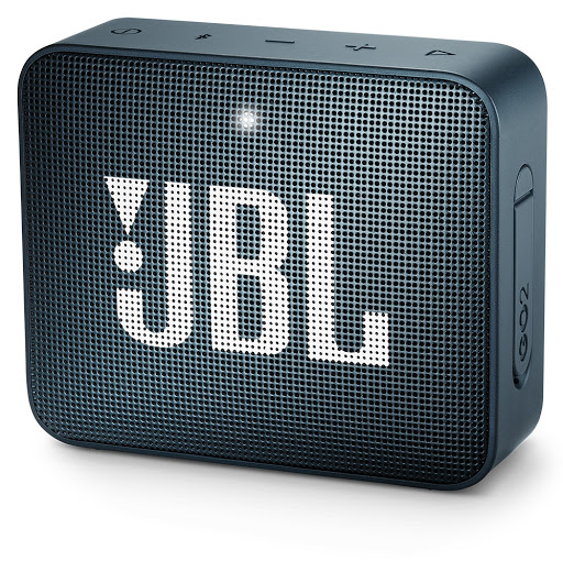 Loa Bluetooth JBL Go 2 (Navy)