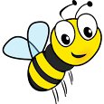 Pop The Bees icon