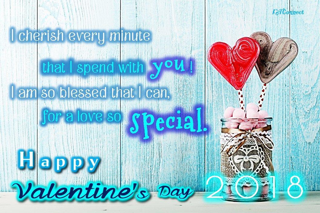Good Morning My Love Happy Valentines Day : Good morning my love and happy valentine day