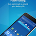 CM Launcher 3D - HD Theme & Live Wallpaper v3.51.0 [Unlocked]