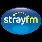 Stray FM icon