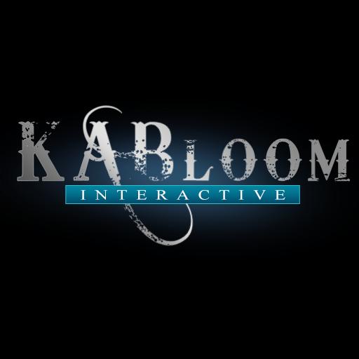 KABloom Interactive LLC avatar image