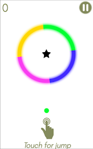 Color Switch 2 v1.31.0