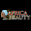 AFRICABEAUTY.NET icon