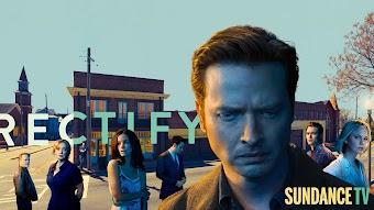 On Set: Rectify Season 3