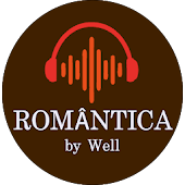 RADIO ROMÂNTICA by WELL
