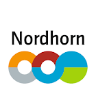 Nordhorn icon