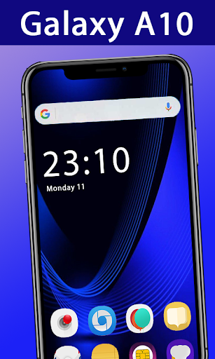 Download Theme For Galaxy A10 A10s Launchers Wallpaper Free For Android Theme For Galaxy A10 A10s Launchers Wallpaper Apk Download Steprimo Com