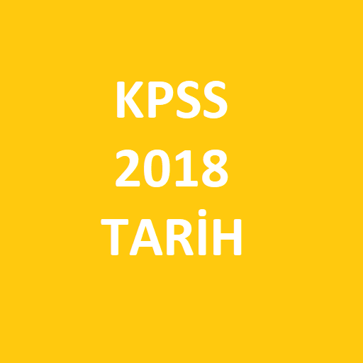 Kpss 2018 Tarih