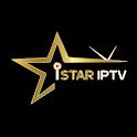 iSTAR IPTV icon