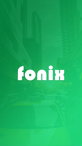 Fonix Driver for PC