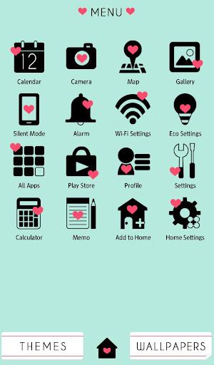 無料个人化Appの★免费换装★怀旧小情歌|記事Game